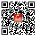 中国博士人才网